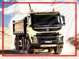 Фото  1 Транспортные услуги по области ★ 2099677