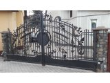 Фото  5 Гаражні ворота Тернопіль та область 2343558