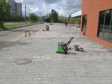 Фото 1 Сироштан Виталий Сергеевич (плитка тротуарная) 341519