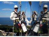 Фото 1 Ремонтно-строительные и высотные работы различной сложности 343717