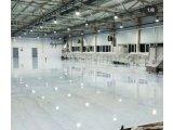 Фото 1 Промислові підлоги. Наливні підлоги. Монолітні роботи. Фундаменти. 343209
