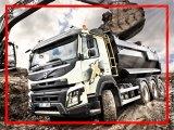 Фото  1 Песчано-щебеночная смесь ПЩС ★ от 35 тонн 2099680