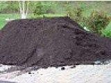 Фото 1 Грунт на Подсыпку. Чернозем. Торфосмесь.Песок. Щебень. Отсев 343392