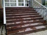 Фото  4 Ступени из натурального камня Николаев 444623