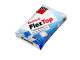 Фото  1 Baumit FlexTop клеевая смесь для всех видов плитки 1811844