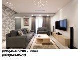 Фото 1 Ремонт квартир, домов, офисов 341454