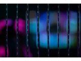 Фото  5 Стеновые панели «под дерево» DECOUSTIC для акустической отделки интерьеров общественных и частных помещений. 2082485