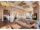 Фото 8 Вагонка сосна Червоноград від виробника 326157