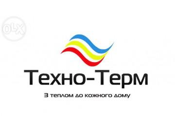 ПП ТехноТерм-ВК