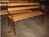 Фото  3 Кованые скамейки ( 3,3 м , 2,3 м , 3,5 м ) . Есть в наличие! Возможна оплата по перечислению. Ровно kovalstvo.com.ua 3029080
