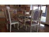 Фото  2 Шикарный кухонный стол из Дуба 222994