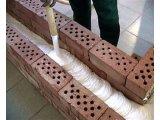 Фото 1 Утеплення будинків рідким пінопластом (пензлем) 338812