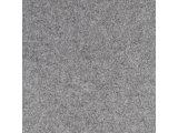 Фото  2 Износостойкий ковролин на резиновой основе Бельгия ширина 2м, 2,5м, 2м, 2,5м, 3м, 4м 2236498