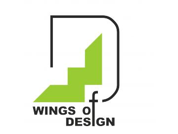design-wings