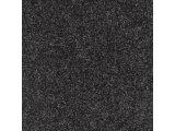 Фото  3 Износостойкий ковролин на резиновой основе Бельгия ширина 3м, 3,5м, 2м, 2,5м, 3м, 4м 2336498