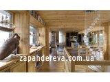 Вагонка деревянная сосна. Сорт 1. Профиль Евро. Размеры: 88(80)х14х2500(3000) мм. Бесплатная доставка.