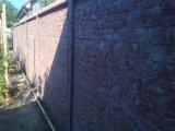 Фото  4 Производство и продажа декоративного бетонного ограждения. 447340