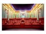 Фото  1 Акустическая ткань для киноконцертных залов. 2082430
