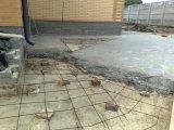 Фото 1 Бетон для гаража, бетон для отмостки, бетон для фундамента 337318
