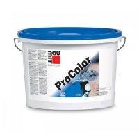 Фото  1 Baumit ProColor фасадная акриловая краска 1806871
