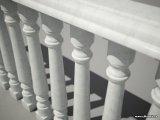 Фото  8 Балясини мармурові Маріуполі 836830