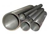 Труба стальная 3пс водопроводная Ду15 - Ду55 Dn57 - Dn273