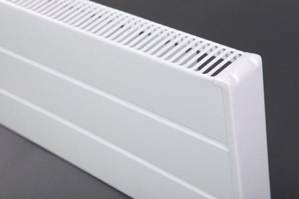 Фото 1 Стальной панельный радиатор MaxiTerm КСМ-1-500 от 500 мм до 2000 мм 330830