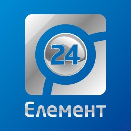 24Элемент, ООО