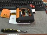 Ремонт лазерных уровней GEO fennel - FL40 Pocket II HP FL40 3-LinerHP