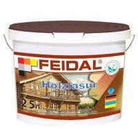Фото  1 FEIDAL Holzlasur краска для дерева 1806858