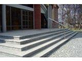 Фото  6 Ступени из натурального камня Херсон 646620