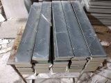 Фото  1 Резка плитки, керамогранита 234398