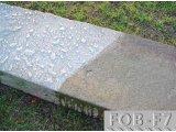 Фото 4 Защитная гидрофобная пропитка FOB-F7 338768