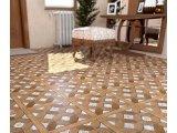 Фото 1 Напольная керамическая плитка недорого 335963