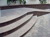 Фото  5 Ступени из натурального камня Херсон 545620