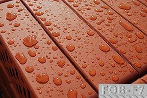 Фото 5 Защитная гидрофобная пропитка FOB-F7 338768