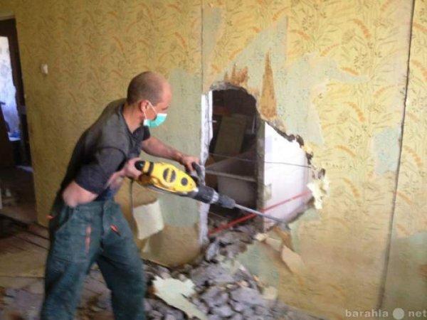 Фото 2 Вывоз строительного мусора,перевозка мебели,грузчики Краматорск 184831