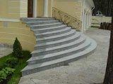 Фото  8 Ступени из натурального камня Одесса 848628