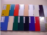Фото 1 Композитные панели от производителя 330656