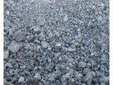 Фото 2 Сыпучие материалы в Днепр, Полтава, Львов и их областях - Доставка 336492