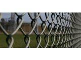 Фото 1 Сетка Рабица оцинкованная в рулонах оптом и в розницу с доставкой 335918