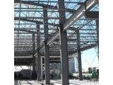 Фото  1 Промышленные металлоконструкции изготовление и монтаж 2318553