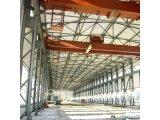 Фото 1 Промышленные металлоконструкции изготовление и монтаж 343102