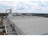 Фото 1 Покрівля під ключ - Мембранна покрівля, Євроруберойд. Утеплення даху 337266