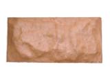 Фото 1 Фасадная плитка Рваный камень. 328296