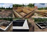 Фото 1 Строительные и ремонтные работы, Кривой Рог 327400
