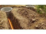 Фото 13 Копаем сливные/выгребные ямы-септики.Питьевые колодцы(чистка).ЖБкольца 327990