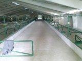 Фото 1 Будівництво та реконструкція корівників, свинарників та інших споруд 336110