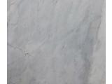Фото  1 мармур Маріуполь 136509