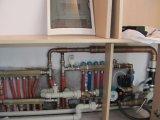 Фото 6 Енергозберігаюче опалення від кіоску до багатоповерхівки - електричні електродні міні - котли ЕВН - ЮТЦ 134190